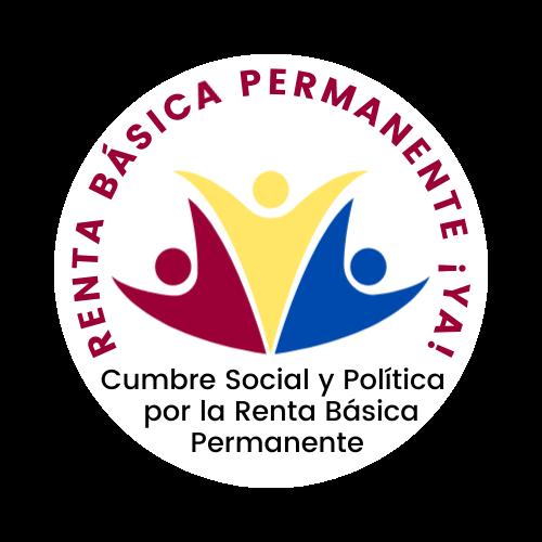 Respaldo ciudadano al Proyecto de Ley Renta Básica Permanente