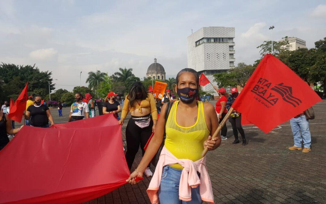 #Medellín   El hambre no da espera,  actuemos con una #RentaBásicaYa
